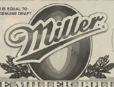 miller close up illustration